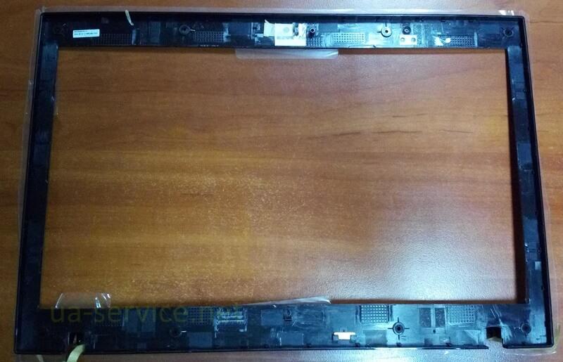 Рамка екрану HP Probook 4525s