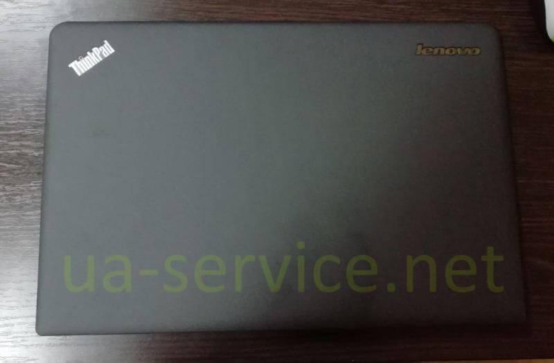 Lenovo ThinkPad E531