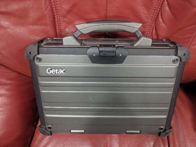 ноутбук-валіза