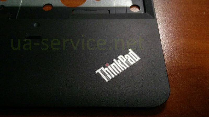 Корпус Lenovo ThinkPad E531