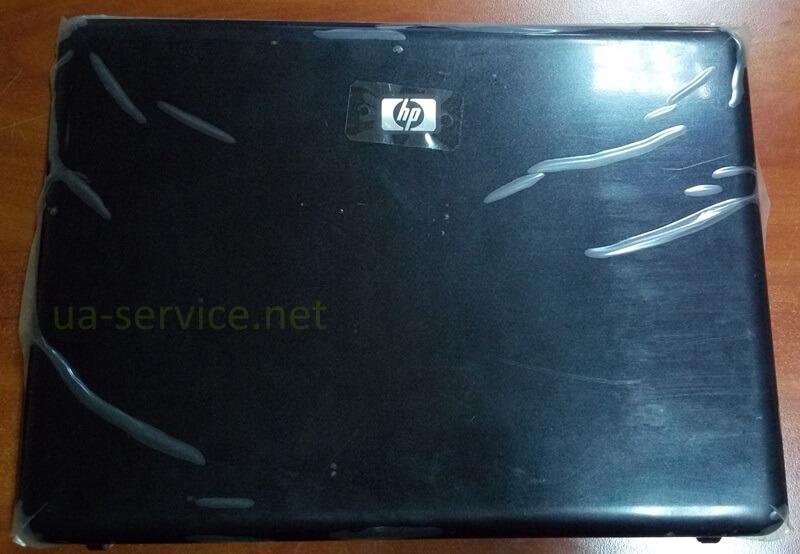 Кришка матриці HP Compaq 6735s